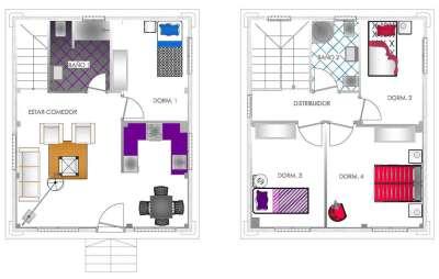 planos-de-casas-modernas-de-dos-plantas-57