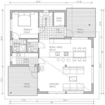 planos-de-casas-modernas-de-dos-plantas-62