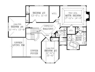 planos-de-casas-modernas-de-dos-plantas-82