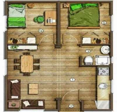planos-de-casas-pequenas-de-dos-plantas-14