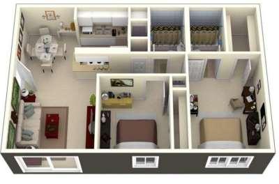 planos-de-casas-pequenas-de-dos-plantas-18