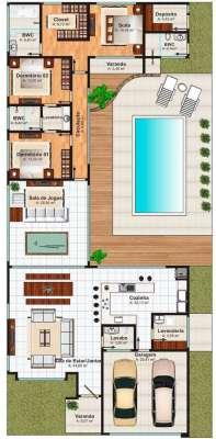 planos-de-casas-pequenas-de-dos-plantas-24
