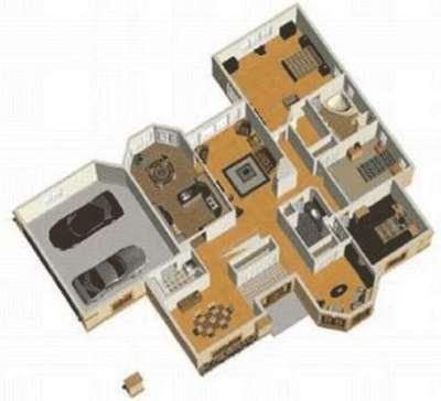 planos-de-casas-pequenas-de-dos-plantas-66