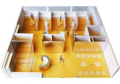 planos-de-casas-pequenas-de-dos-plantas-69