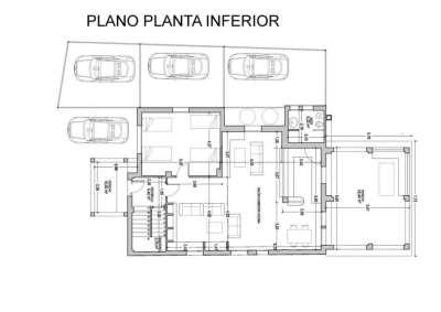 planos-de-casas-pequenas-de-dos-plantas-71