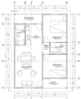 planos-de-casas-pequenas-de-un-piso-15