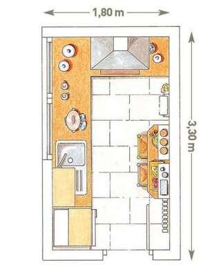 planos-de-casas-pequenas-de-un-piso-22