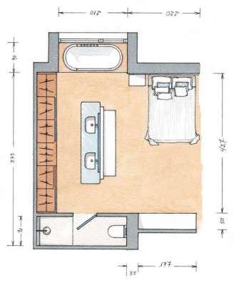 planos-de-casas-pequenas-de-un-piso-27