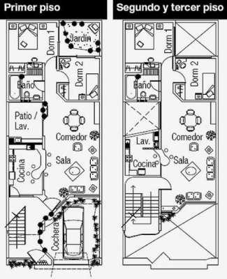 planos-de-departamentos-pequenos-48