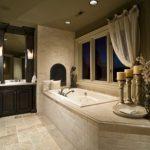 Bathroom ramodel Trend