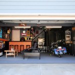 livable-garage