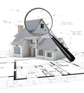 Home projects you shouldn't ignore for home maintenance