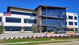 Plano Commercial property Maintenance