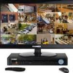 Community Camera and Surveillance Systems