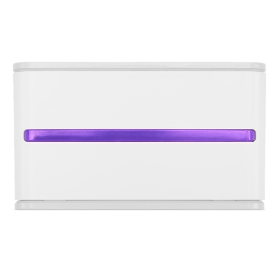 iDevices Switch Image