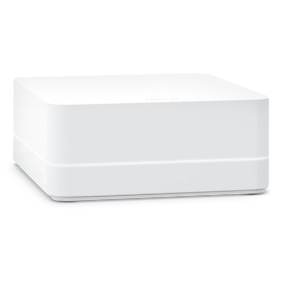 Lutron Caséta Wireless Smart Bridge Image