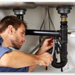 Richardson Texas Handyman Service