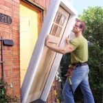 Selling your home, what repairs to make