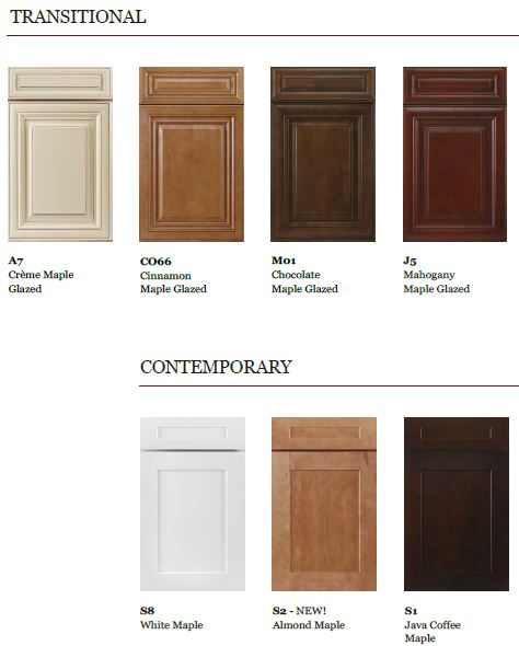 Kitchen Cabinets From Jk Cabinetry And Plano Texas Handyman