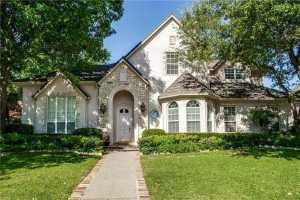 New Home Repair Checklist