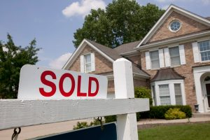 Home Repairs When Selling a Home