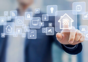 Best Smart Home Devices of 2019