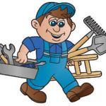 Plano Texas Handyman, The best handyman