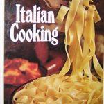 Handyman Cookbook