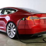Charger for Electric Car