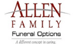 allen-family-funeral-options
