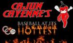 cajun-cayennes-baseball