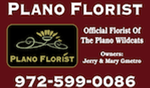 plano-florist