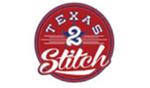 texas-2-stitch-plano