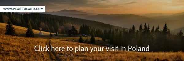 plan poland WHAT TO DO IN POLAND