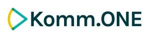 KommONE_Logo