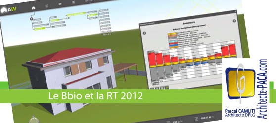 BBIO-RT-2012-CALCUL-EXEMPLE
