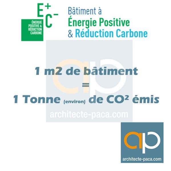 E+C-Architecte-PACA-RE2020-RE2018