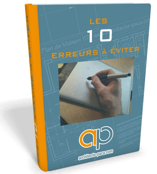 Guide Gratuit Architecte