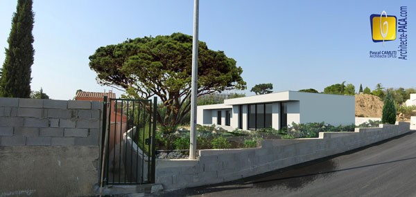 Maison-contemporaine-Marseille-permis-de-construire
