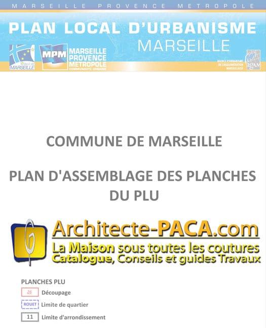 PLU-MARSEILLE-plans-reglement
