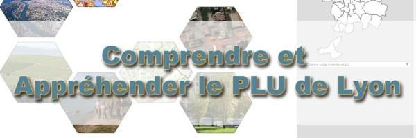 PLU-de-Lyon-explications