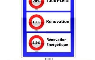 TVA-2014-taux-application-batiment