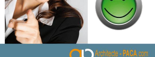 avis-pascal-camliti-architecte-DPLG