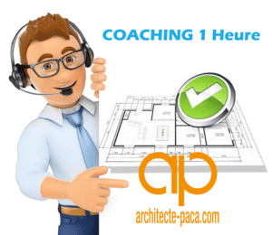 coaching-1-heure-Architecte-PACA