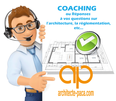 coaching-Architecte-PACA
