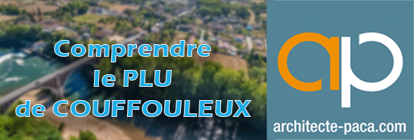 couffouleux-PLU-Urbanisme-Architecte