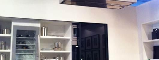 cuisine-amenager-Architecte-CAMLITI
