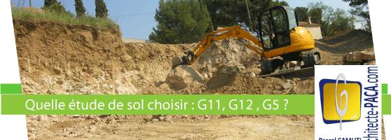 etude-de-sol-G11-G12-G5-choisir