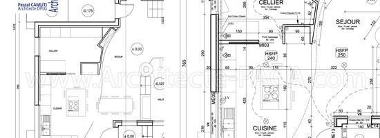 exemple-plan-permis-construire-plan-conception-generale