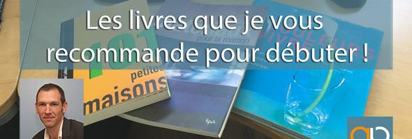 livres-recommandes-architecte-paca